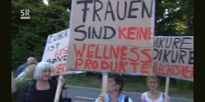SR2_demonstration_gegen_prostitution480x240