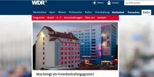 2016_04_10_WDR2_Freierbestrafung